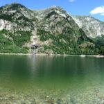 3_Panoramica_lago_antrona-2