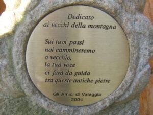 Giorgio_Valeggia10