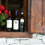 albergo_lago_pineta_vino