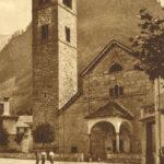 antronapiana_chiesa_ 4_epoca