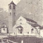 antronapiana_chiesa_2_epoca