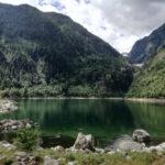 baita_alla_fontana_lago_antrona