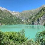 baita_alla_fontana_lago_cheggio