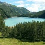 baita_alla_fontana_lago_cheggio_2