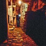 baita_alla_fontana_nottura_vie