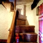 baita_alla_fontana_scale_legno