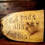 baita_alla_fontana_scritta