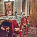 baita_alla_fontana_tavolo_pranzo