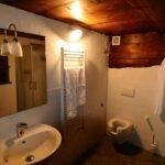 casa_antica_rovesca12