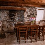 casa_antica_rovesca15