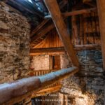 casa_antica_rovesca16