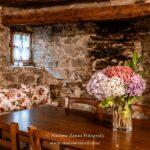 casa_antica_rovesca18