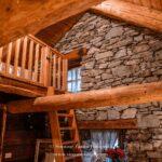casa_antica_rovesca19