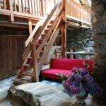 casa_antica_rovesca2