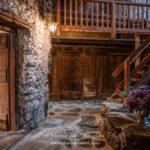 casa_antica_rovesca20