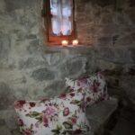 casa_antica_rovesca22