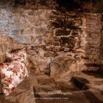 casa_antica_rovesca24