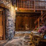 casa_antica_rovesca28