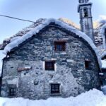 casa_antica_rovesca29