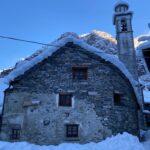 casa_antica_rovesca30