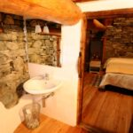 casa_antica_rovesca5