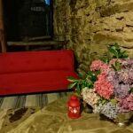 casa_antica_rovesca6