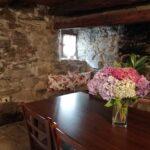 casa_antica_rovesca7