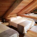 casa_antica_rovesca8