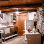 casa_antica_rovesca9