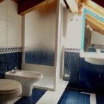 casa_di_sofia_bagno
