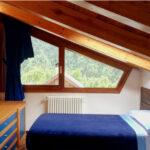 casa_di_sofia_cameretta