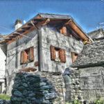 casa_di_sofia_esterno