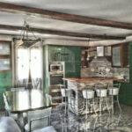 casa_di_sofia_sala