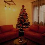 casa_di_sofia_sala_albero_natale
