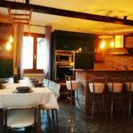 casa_di_sofia_sala_pranzo