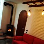 casa_di_sofia_salotto
