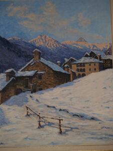cigalotti_Colori invernali CM
