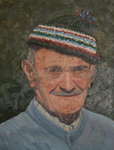 cigalotti_Il cappello di lana CM