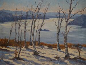 cigalotti_lago in inverno CM