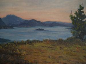 cigalotti_scorcio del lago Maggiore CM