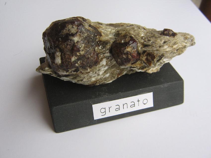 giorgetti_orfeo_minerali10