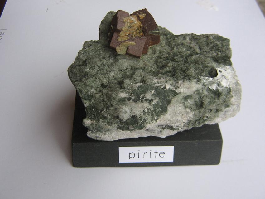 giorgetti_orfeo_minerali12