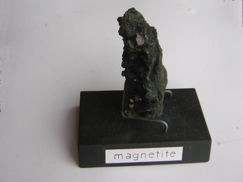 giorgetti_orfeo_minerali16