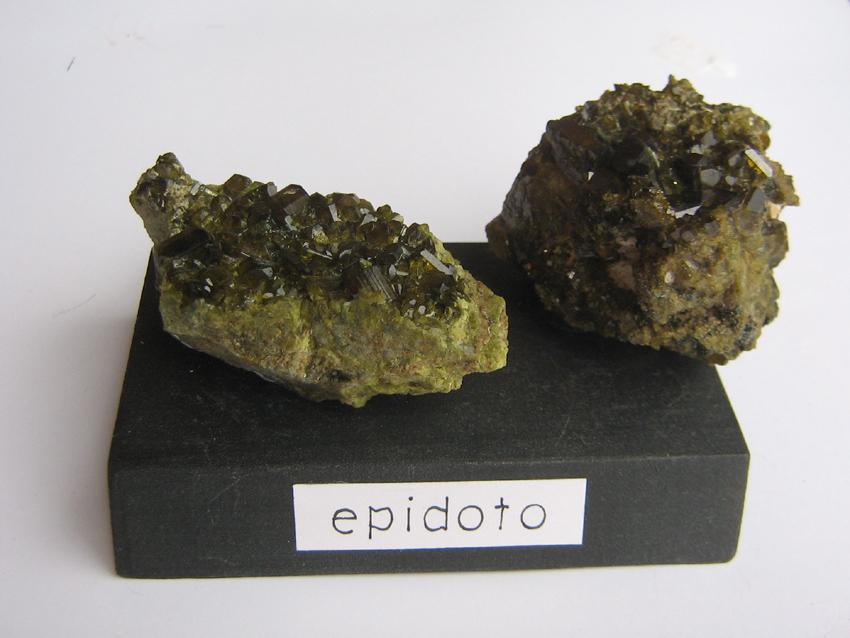 giorgetti_orfeo_minerali17