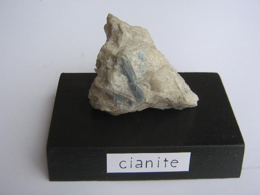 giorgetti_orfeo_minerali20