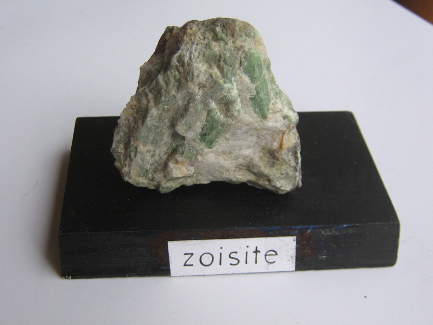 giorgetti_orfeo_minerali21