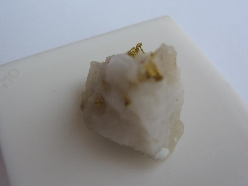 giorgetti_orfeo_minerali25