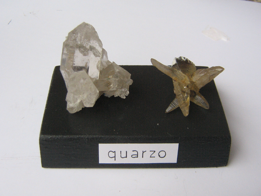 giorgetti_orfeo_minerali27