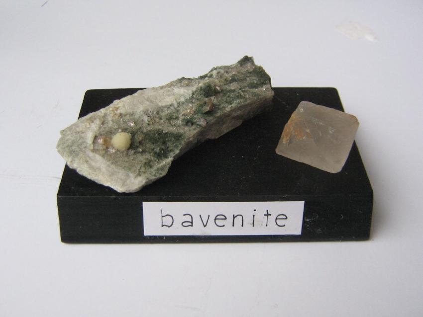 giorgetti_orfeo_minerali28