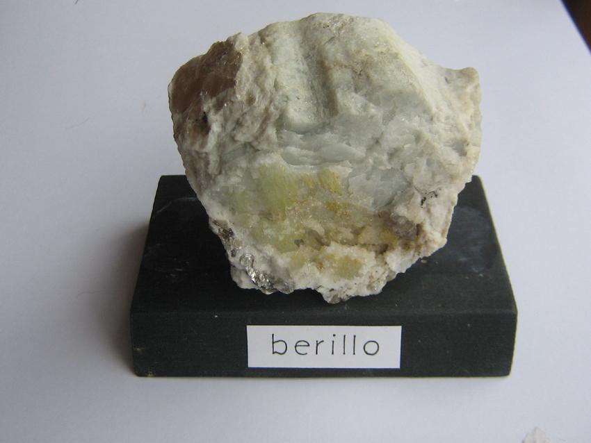 giorgetti_orfeo_minerali9